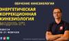 Семинар Энергетическая Коррекционная Кинезиология Модуль1. Одесса 18-21 февраля
