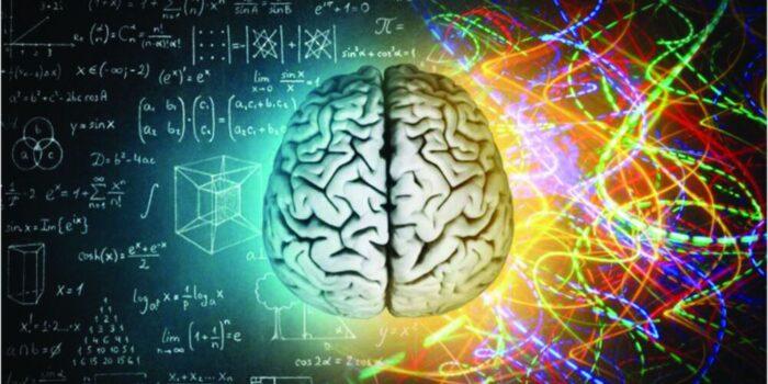 Прикладная физиология ПФ-2. Электрическое наблюдение (Ричард Атт)