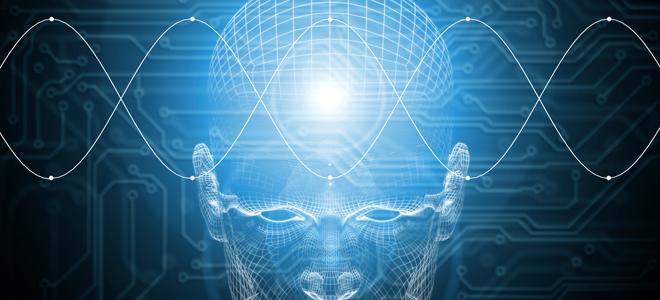 Энергетическая коррекционная кинезиология. Часть 3. Углубленный (травмы, энерговирусы)